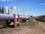 tn_59-pipeline