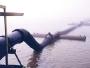 tn_pipeline-4
