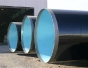 Rivestimento per Acqua Potabile / Potable Water Coating NSF Approved
