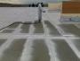 tn_alluminio-su-guaina-ardesiata