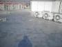 poliurea-alluminio-terrazzo1