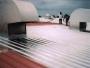 tetto-alluminio-2