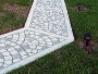 etchedstone004