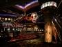 mardi-gras-casino-il
